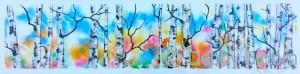 Long trees - Feb