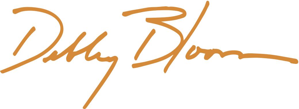 Signature-png
