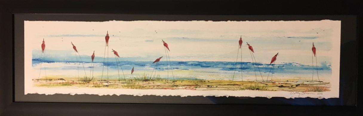 red-bird-beach